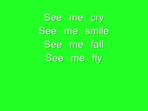 Johnny Falls-Hedley