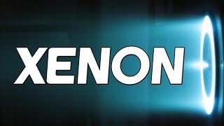 Minecraft - Xenon 1.8.x Hacked Client (with OptiFine) - WiZARD HAX
