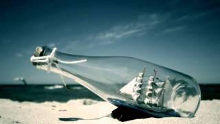 Pupkulies & Rebecca-Burning Boats (Masomenos remix)