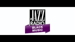 JAZZ RADIO BLACK MUSIC.   ONLINE -  LYON   (FRANCIA)