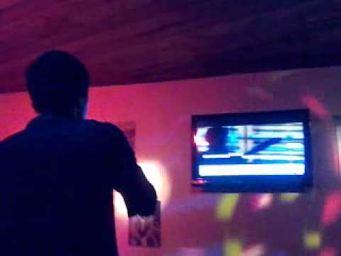 KARAOKE ANDORRA PISCINES RIBERAIGUA INTERNET MARKETING