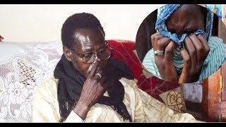 Ousmane kane « Mbettel » j'ai perdu ma femme à cause du théâtre il y'a 12 ans....