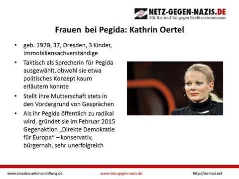 TV Kritik: Pegida bei Jauch Talk: Sanfter Moderator gegen