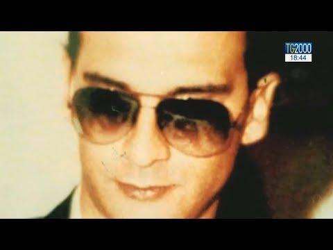 Mafia: smantellata rete del boss Matteo Messina Denaro, 21 arresti