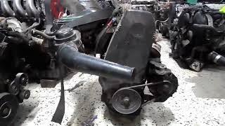 type de moteur polo   1 2 3 4 G 2Moteur Golf 4   A6 mecanique mokhtar tunisie