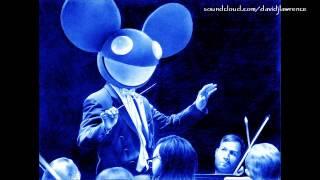 Deadmau5 Fn Pig Michael Gold X Davidjlawrence Orchestral Intro Edit