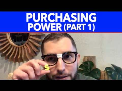 from-the-mortgage-nerd...-purchasing-power-(part-1)