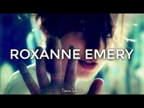 Best Of Roxanne Emery | Top Released Tracks | Vocal Trance Mix