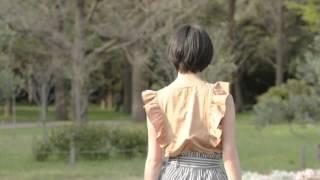 後姿美人#87  宮澤 美琴   【modeco87】【m-event01】