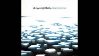 The Weakerthans - Utilities