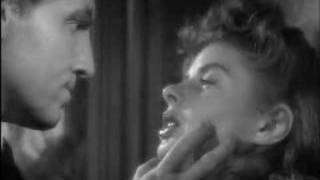 "'She Couldn't Laugh' - ""Dr. Jekyll and Mr. Hyde"" (1941)"