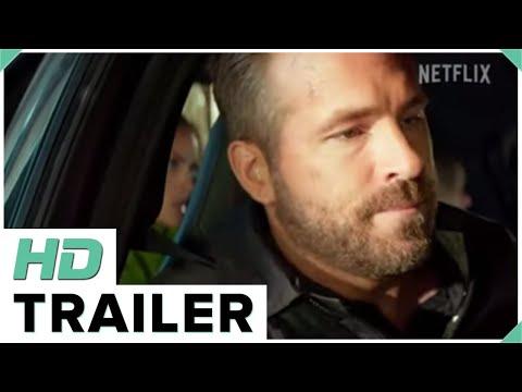 6 Underground – Trailer Italiano Ufficiale HD