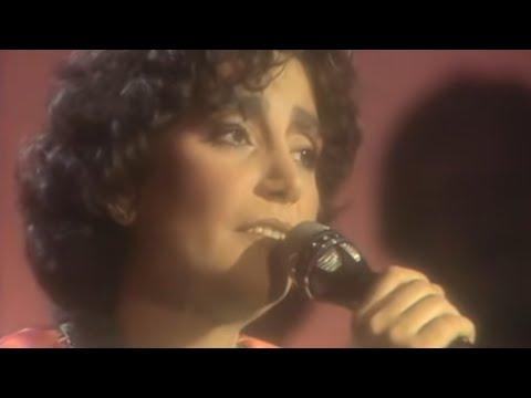 Mia Martini - Minuetto (Live@RSI 1982)