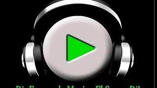 exitos del rock and roll aos 50 s y 60 s mix by dj fernando marin