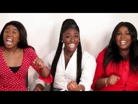Download Shekinah - Ghana Praise Medley