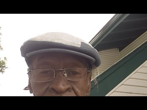The Elder Take Own Interracial Relationships