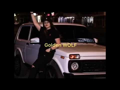 Новый клип 2020 Армяне Remix Alex Mailyan