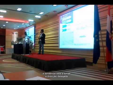 Intenational Conference - Zagreb 2014 - Waste Management