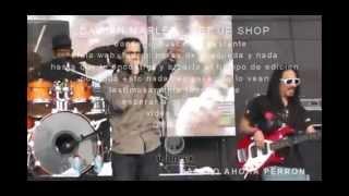 Damian Marley - Set up shop