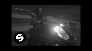 Смотреть клип Charmes - Rewind