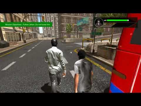 Koombiyo : The Game ( PC Game Play)