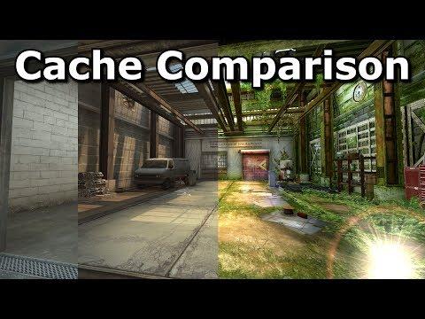 de_cache - 3