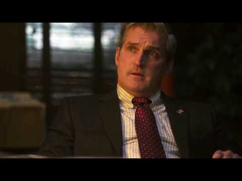 JAMES COLBY TRIBUTE