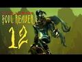 Legacy of Kain: Soul Reaver #12