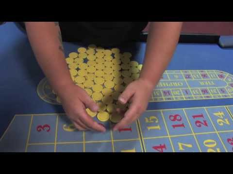 How To Always Win At Roulette from YouTube · Duration:  3 minutes 16 seconds  · 356 000+ views · uploaded on 07/11/2012 · uploaded by howtobeattheroul