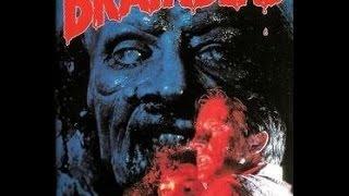 Живая мертвечина (фильм ужас 1992) ★★★★★