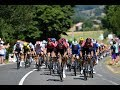 Tour de France, Stage 14 Preview and Betting Update