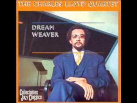 Charles Lloyd - Sombrero Sam