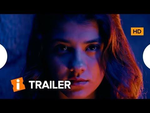 Ferrugem  Trailer