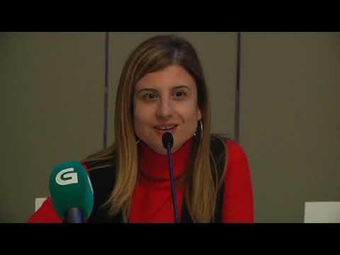 Noticias Ourense 11.12.19