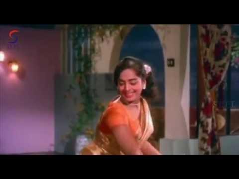 Thedinen Vanthathu From Movie Ooty Varai Uravu