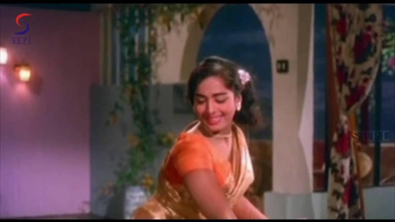 Download Thedinen Vanthathu From Movie Ooty Varai Uravu