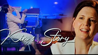 Kim&#39s Story  How Great Thou Art  Official Performance Video  The Collingsworth Family