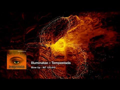 (1993) Illuminatae – Tempestada