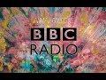 Animal Collective BBC Radio Sessions #5 (22-05-08)