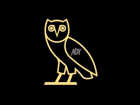 Drake (@Drake) - 0 to 100/The Catch Up w/ Free DL