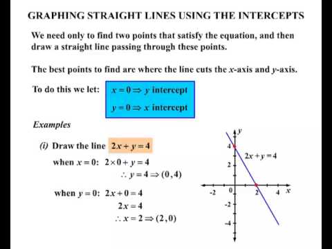 how to draw straight lines in medibang