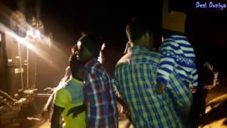 Bewafa sanam Re Toy Dele Dhokha re DJ Remix  Nagpuri