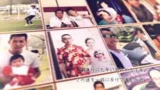 夏アリ!笑みアリ!涙アリ!の「湘南ブロードウェイ」 リアル三兄弟が魅せ...
