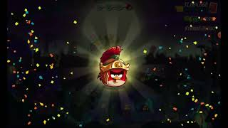 Angry Birds 2 AB2 - The Extra Bird Adventure - Oct 2021 (level 5 - 8) screenshot 4