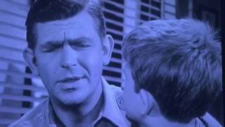 Another Andy Griffith Lesson For Spoiled Brat Liberals