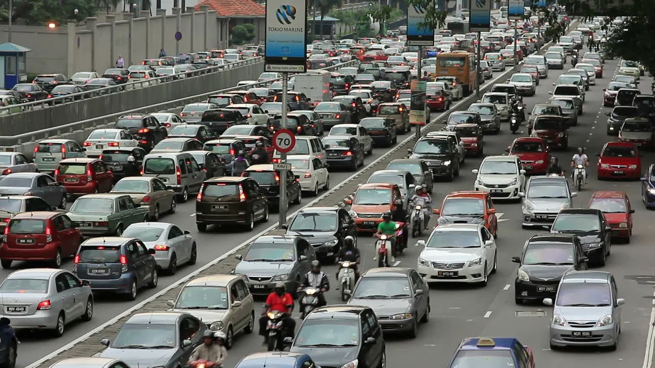 traffic problems in city centres Cause & effect essay: traffic problems of a big city traffic congestion is a big problem for everyone within the city the main reasons why traffic congestion.