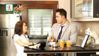 Video Cinta Karan Episod 5 download MP3, 3GP, MP4, WEBM, AVI, FLV Juni 2018