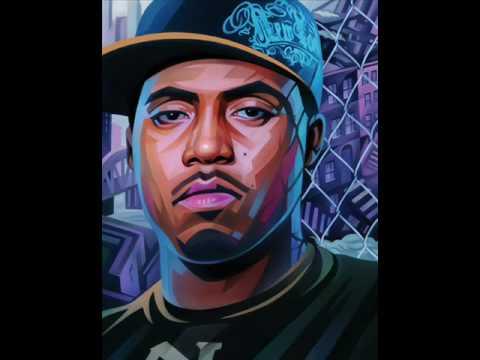 dskjhgr Presents: Nas ft Diddy-Hate me Now