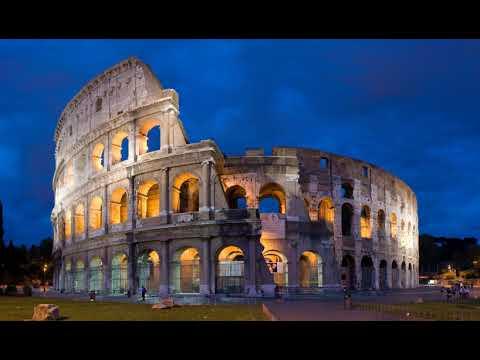 Italy   Wikipedia audio article