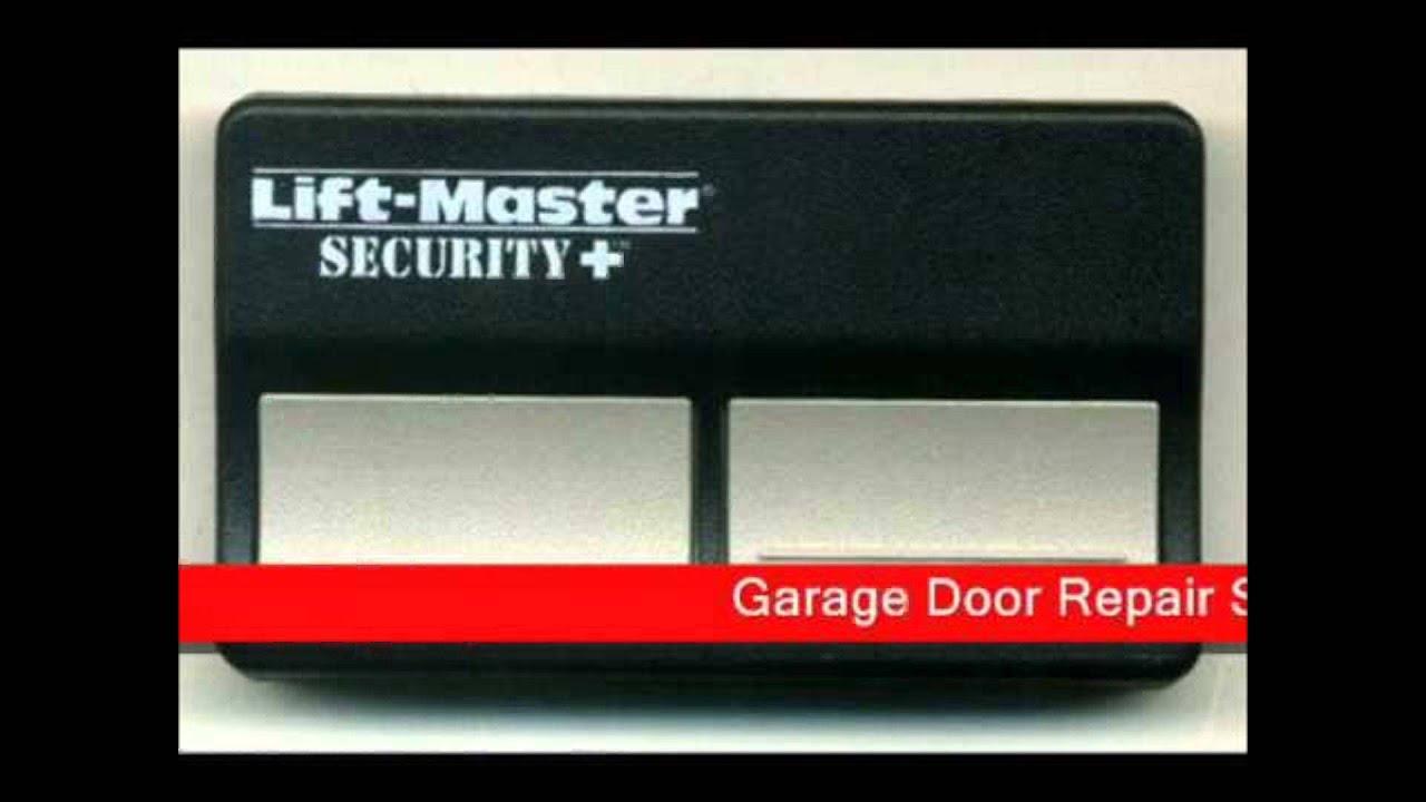 +CHI Garage Door Repair, (866) Tallahassee, Tampa, Orlando, Jacksonville  Florida